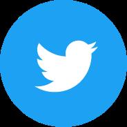 スコップ公式Twitter