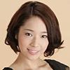 表田仁美さん