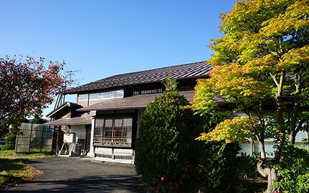 kemakema(鹿角市)