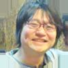 伊藤春樹さん