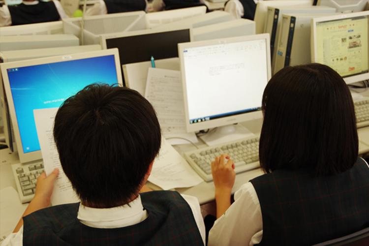 ふるさと教育かづの学!十和田高校×スコップが鹿角のおもしろスポットを徹底調査!