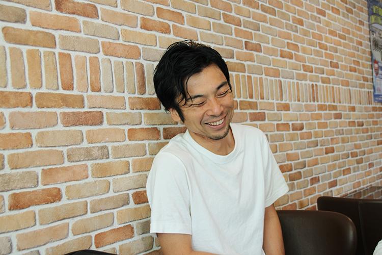 挑戦してもいいし、失敗してもいい人生 ―秋田県鹿角市へ移住した吉田一俊さんが語る幸せとは―