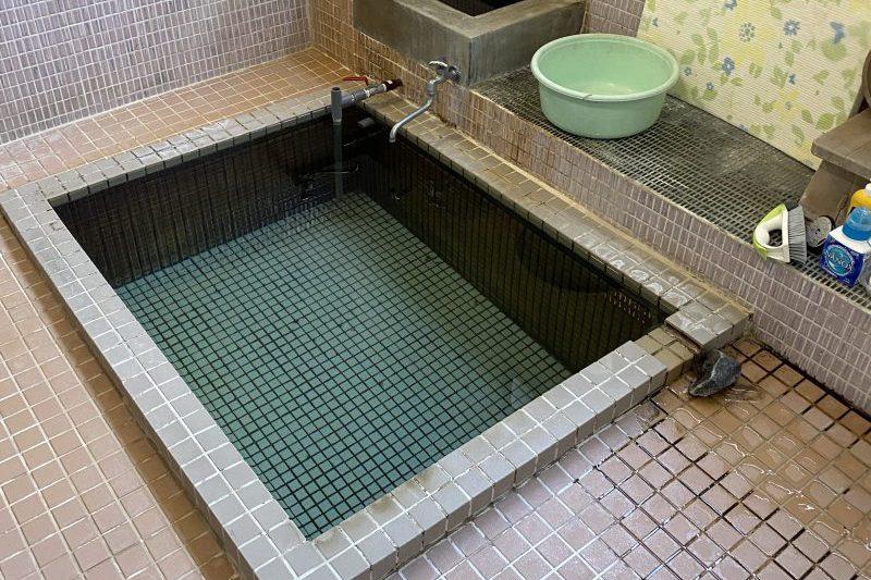 温泉好きの天国は鹿角にあった!大湯のお風呂事情を聞いてみました!